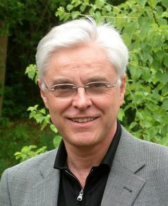 Prof. Dr.-Ing. Detlef Zühlke