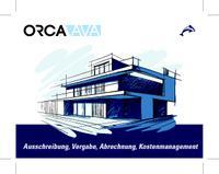 ORCA AVA 2013