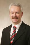 Dr. Andreas S. Gasse zum Sprecher des IK-Arbeitskreises Nachhaltigkeit gewählt