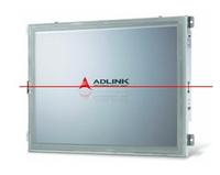 ADLINK Technology Announces Latest Addition to Innovative Smart Panel Series