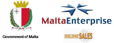 Logo_MaltaEnterprise_IS
