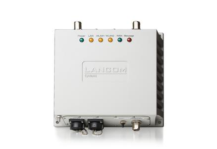 Bild 3: LANCOM OAP-310agn