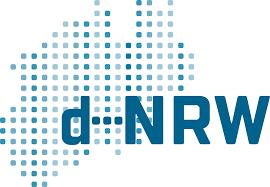 d-NRW.png