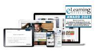 EBZ4U - Die Lern-App für die Wohnungs- und Immobilienwirtschaft.