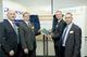Renesas Electronics Europe and the University of Glamorgan unveil the Renesas Embedded Systems Laboratory