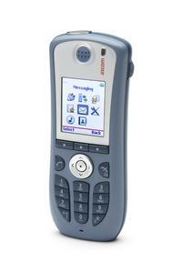 Ascom d62 - Flexibel wie Ihre Anforderungen bei hohem Bedienkomfort!
