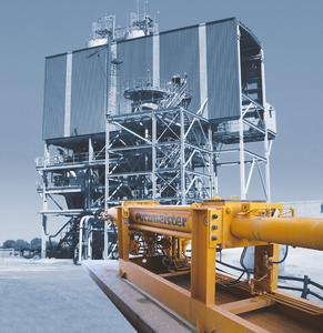 Pushing the limits of pumping – with solids handling solutions from Putzmeister