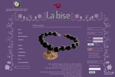 www.la-bise.de