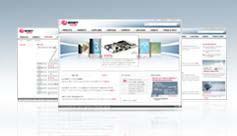 Avnet Embedded mit neuem Internetauftritt