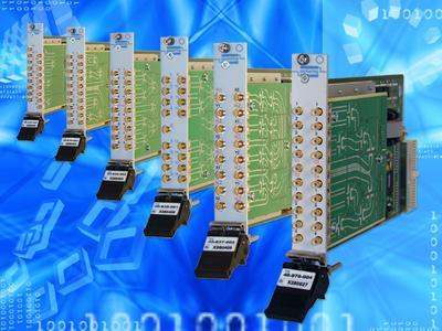 rf modules