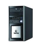 TERRA BUSINESS PCs ab sofort mit Blauem Engel