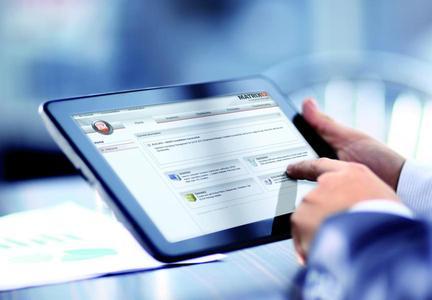 Matrix42 Enterprise Manager for SCCM