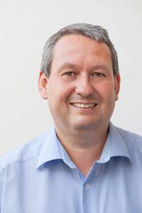 Michael Duchaussoy