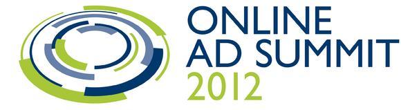OAS Logo 2012