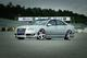 New Style for Audi A8 4E from JMS Fahrzeugteile GmbH