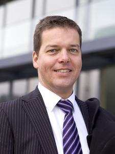Dr. Ralf-Peter Simon