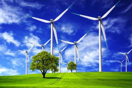windenergie2.jpg