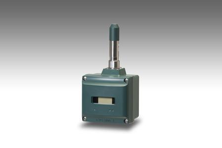 Yokogawa entwickelt drahtlosen Multiprotokoll-Adapter