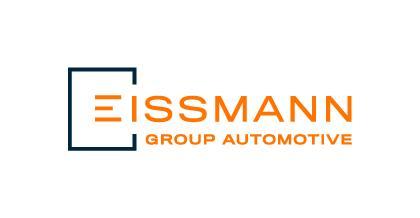 Eissmann Group Automotive in neuem Design!