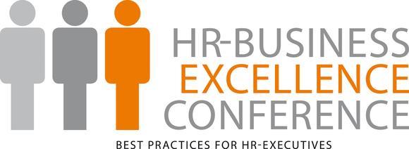 Logo HR-BEX Conference
