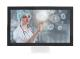 Canvys Replacement-Monitore für die Medizintechnik
