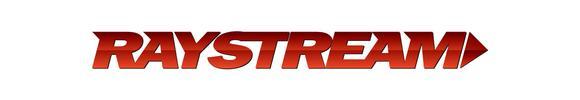 Logo Raystream