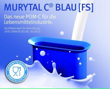 Murytal® C blau [FS]