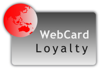 First Loyalty Portal with virtual loyalty cards awarded with innovation prize 2008