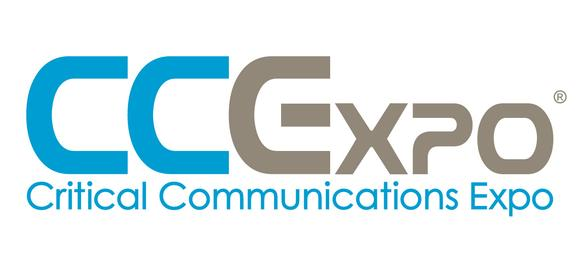 Logo CCExpo