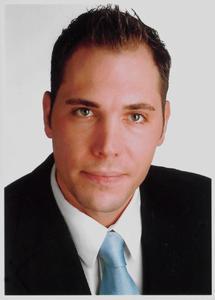A. Wietfeld - Geschäftsführer ruhr-connect GmbH