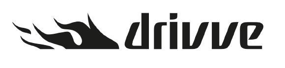 Drivve Logo