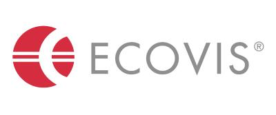 Legal Advice During the Corona Pandemic: How Ecovis Legal Spain Can Help