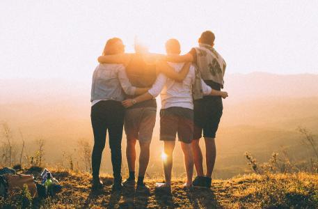 Studie: Junge Leute haben keinen Bock auf Finanzen