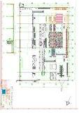 HEG-Fabrikplanung-Halle 90x60m.PDF