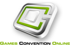 Games Convention Online 2011