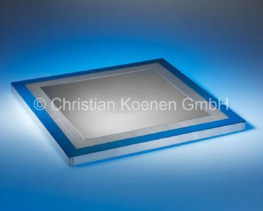 SMD Schablonen | Christian Koenen GmbH