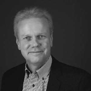 Carsten Heidebrecht, EA Berlin, ist von der Formularfabrik der DSV Service überzeugt.