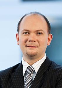 """Andreas Schreiner, Geschäftsführer von InterNetWire Communications GmbH: """"Der reibungslose technische Betrieb ist ein extrem wichtiger Faktor für den Erfolg der eigenen Top-Level-Domain. """""""