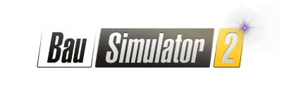 Bau-Simulator 2 US - Console Edition & Bau-Simulator 2 US - Pocket Edition