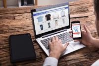 Tipps zur Gründung eines Onlineshops (Quelle: AndreyPopov / iStock.com)