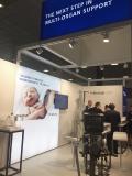 Xenios AG beim EuroELSO 2019