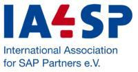 IA4SP: parsionate GmbH ist neues Mitglied der International Association for SAP Partners e.V.