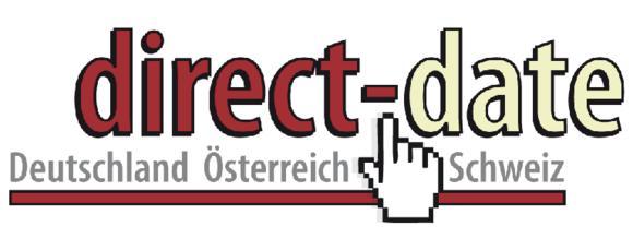 Direct-Date.de