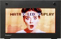 Die neueste Generation intelligenter LED-Matrixdisplays der Serie XC50/55