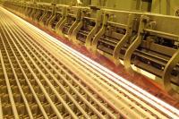 Beide TMbaR-Anlagen werden mit einem HSD®-System (High-Speed Delivery) ausgerüstet