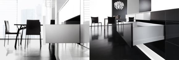 Seit Ende August können Kunden der Adolf Würth GmbH & Co. KG aus dem Bereich Möbelbau und Holzhandwerk zusätzlich verschiedene 3D Engineering Daten aus dem Sortiment der Möbelbeschläge herunterladen