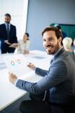 TAB Unternehmerboards bieten Unternehmern gegenseitige Unterstützung in der Krise