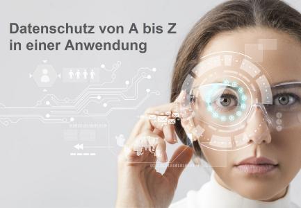 Der HiScout Datenschutz ist eine Komponente des integrierten Managementsystems für Governance, Risk & Compliance der HiScout GmbH, Berlin