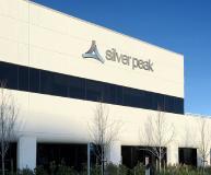 Silver Peak und ASCEND gehen Partnerschaft für intelligentes SD-WAN ein.