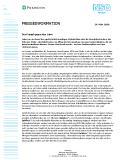 Pressemitteilung Pilkington Deutschland AG 24.03.2020